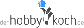 logo: derhobbykoch.de