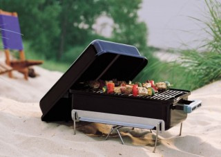 Weber Holzkohlegrill Forum : Great solution for your weber kettle products i love