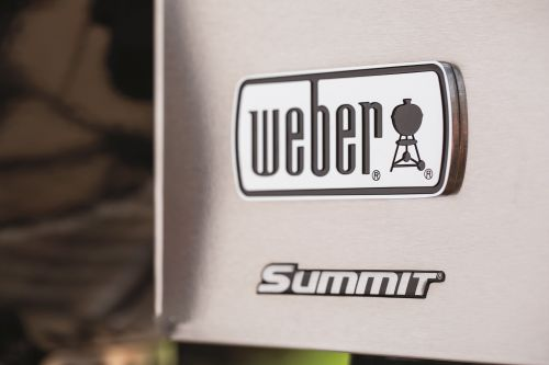 Weber_SummitCharcoalGrill_Logo