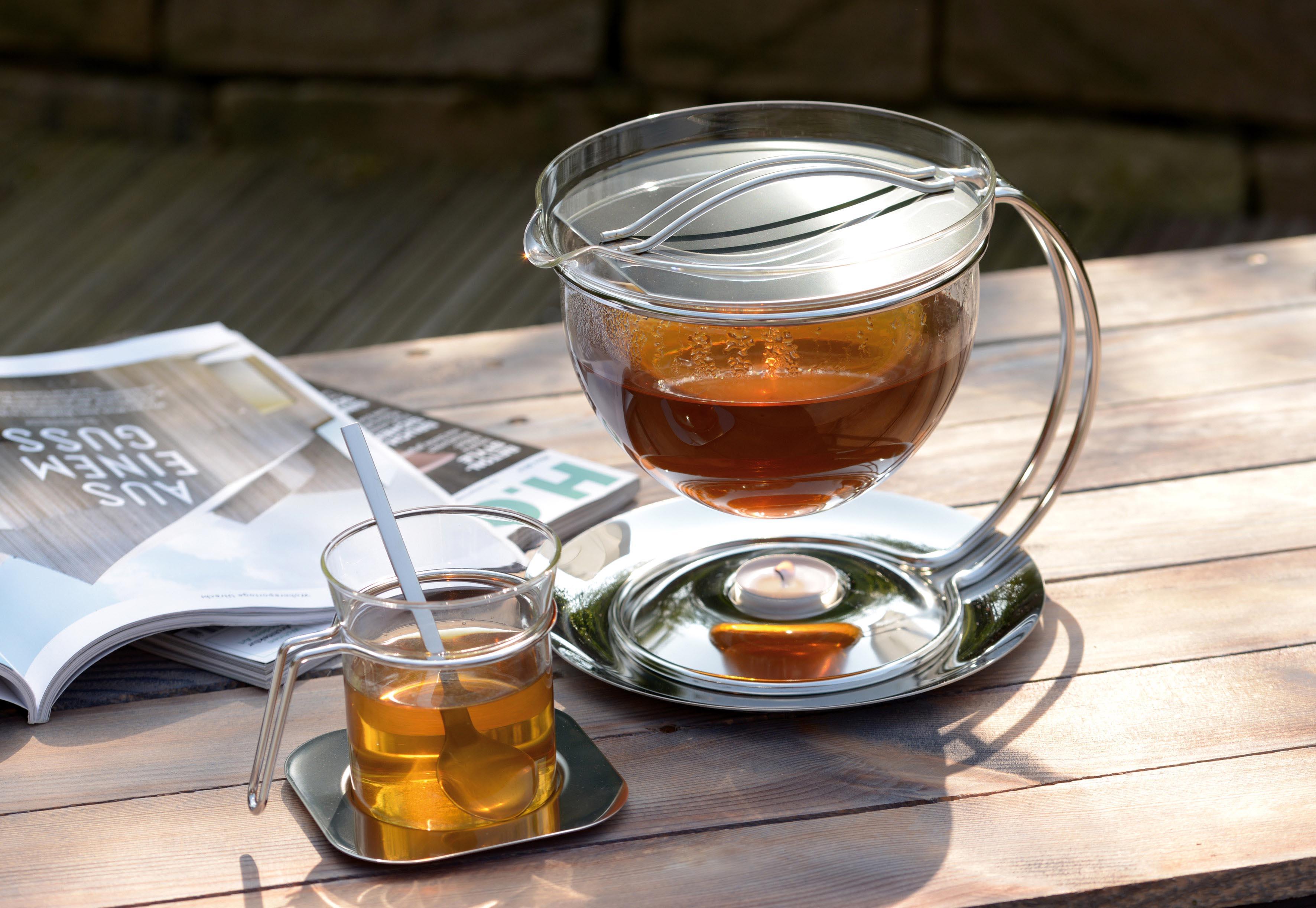 filio tee