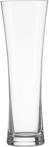 Schott Zwiesel Weizenbierglas klein Beer Basic