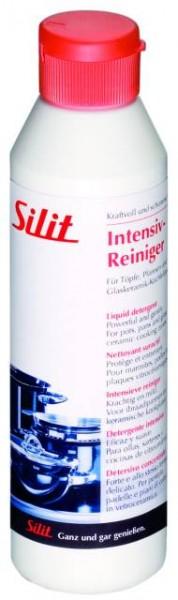 Silit Intensiv-Reiniger 250 ml