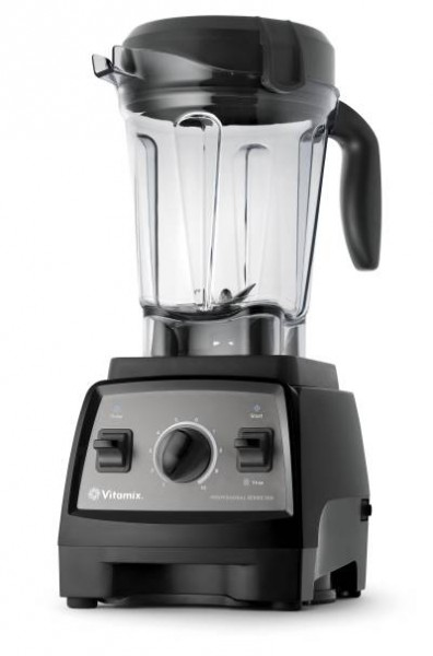 Vitamix Professional 300 schwarz