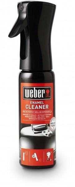 Weber Emaille-Reiniger 300 ml