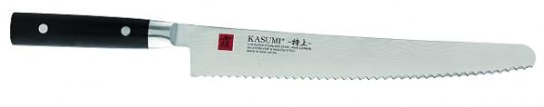 Kasumi MP10 Masterpiece Brotmesser 25 cm