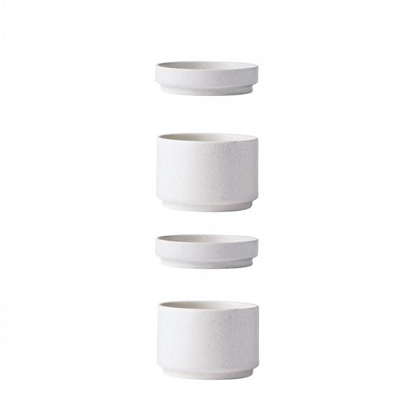 Kristina Dam Studio Setomono Container small 2er-Set