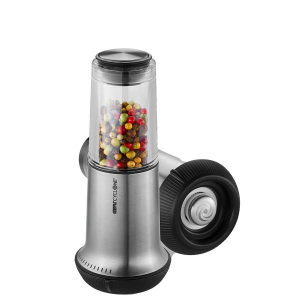 Gefu Salz- oder Pfeffermühle X-Plosion M