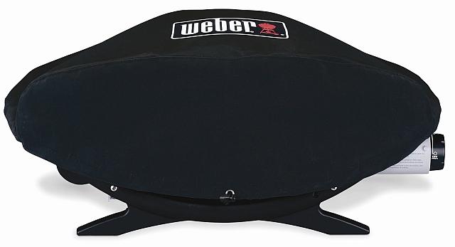 Weber Q220