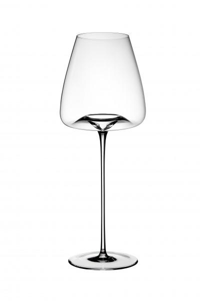 Zieher Vision Weinglas Intense 2er-Set