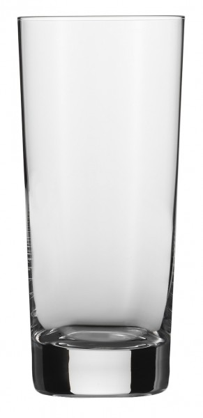 Schott Zwiesel Longdrinkglas Basic Bar Selection