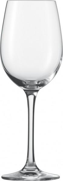 Schott Zwiesel Weißweinglas Classico