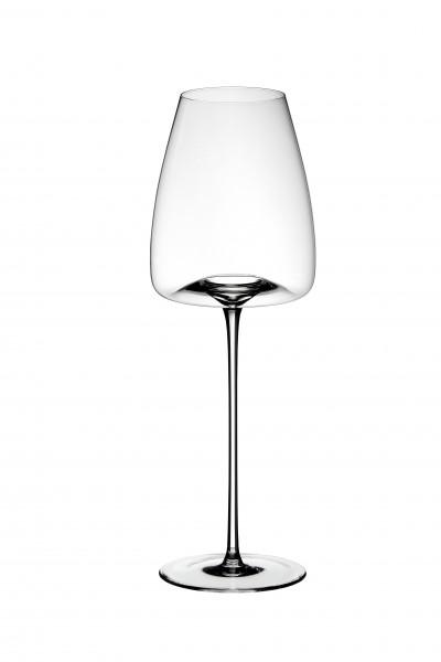 Zieher Vision Weinglas Straight 2er-Set