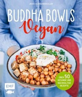Buddha Bowls Vegan
