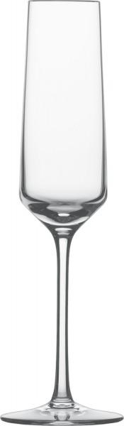 Schott Zwiesel Sektglas Pure