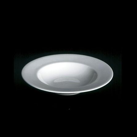 Dibbern classic Teller tief 19 cm