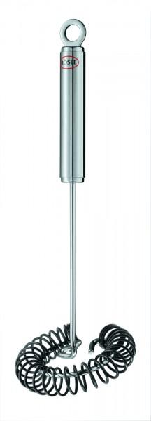 Rösle Spiralbesen Silikon 22 cm