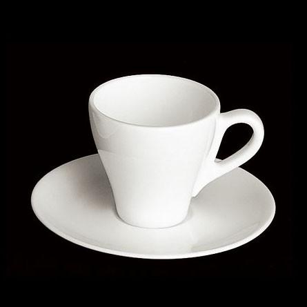 Dibbern classic Espresso Obere Classico