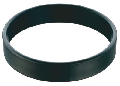 WMF Rührschüsselring 12 cm