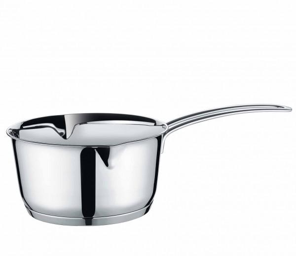 Küchenprofi Stielkasserolle Cook 1500ml