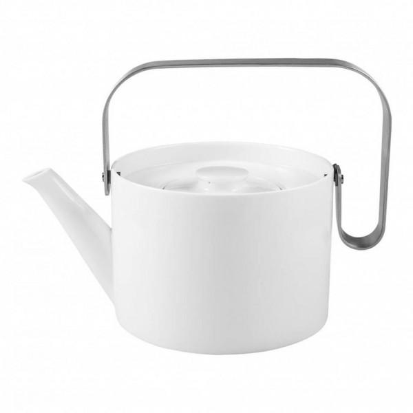 Conran Arrosoir Tea 1,2l