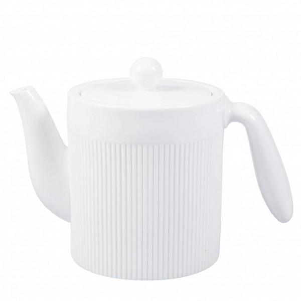 Ionic Tea Pot 1,0l