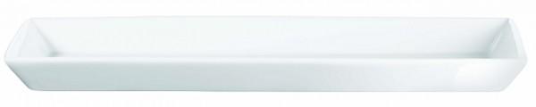 ASA 250°C Plus Servierplatte