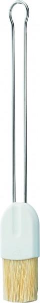 Rösle Backpinsel 2,5 cm