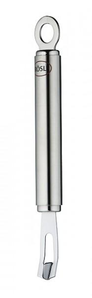Rösle Ziseliermesser 16 cm