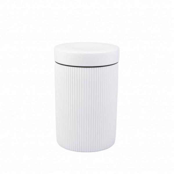 IONIC Storage Jar 0,5l
