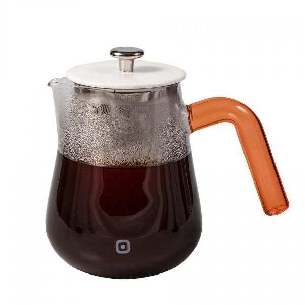 Arca X-Tract-Brew 0,8l amber