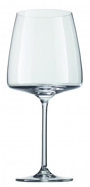 Schott Zwiesel Weinglas samtig & üppig Sensa