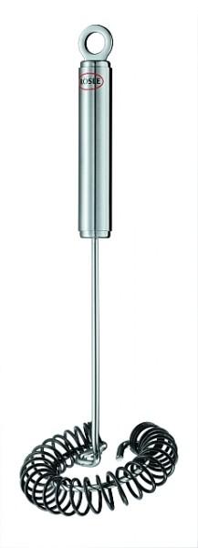 Rösle Spiralbesen Silikon 27 cm