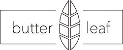 butter-leaf
