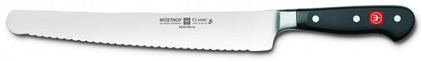 Wüsthof Super Slicer 26 cm