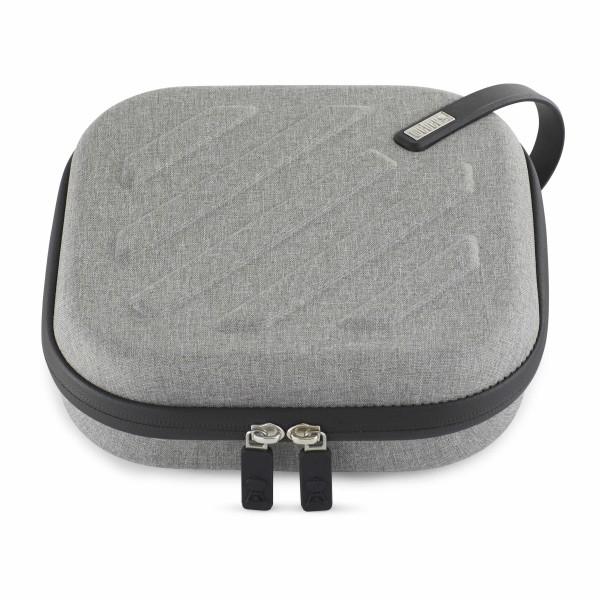 Weber Connect Lager- und Transporttasche