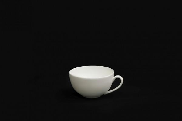 Dibbern classic Kaffeetasse rund 0,2l