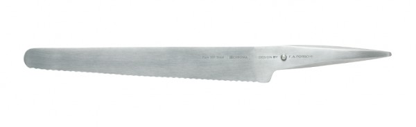 Chroma Type 301 Konditorsäge 25 cm