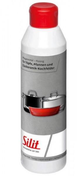 Silit Pflegemittel flüssig 250 ml