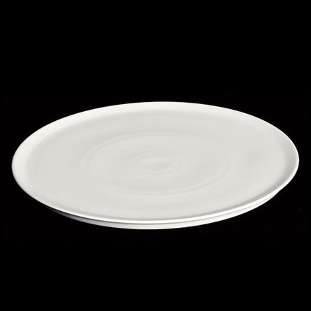 Dibbern classic Tortenplatte 32 cm