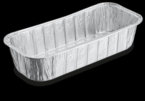 Weber Alutropfschalen für SmokFire EX4/EX6