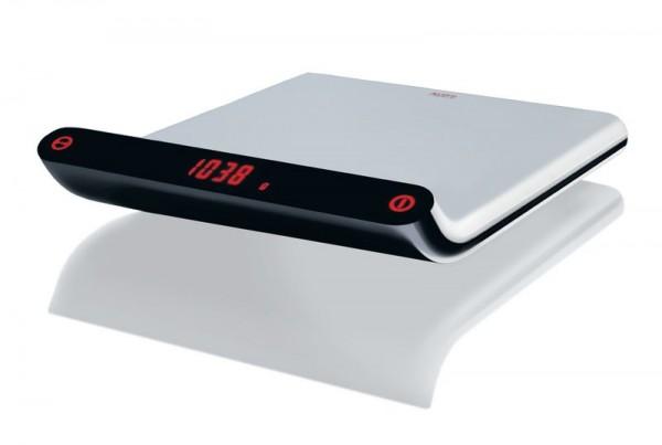 Elektronische Küchenwaage Alessi SG66