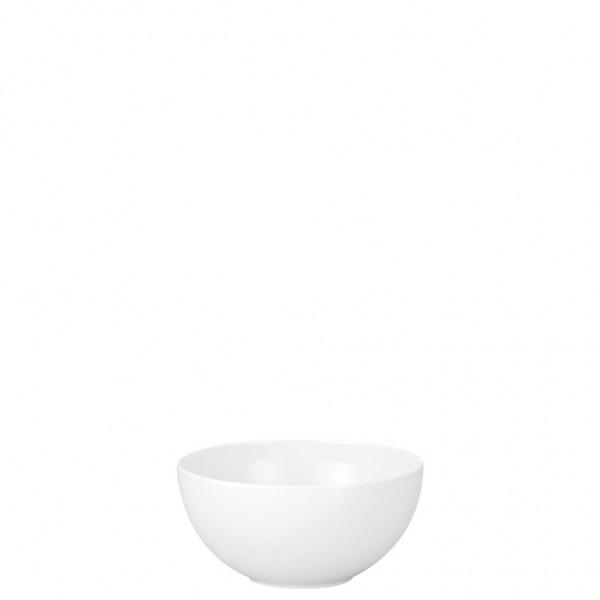 Rosenthal TAC Gropius Weiß Bowle 14cm