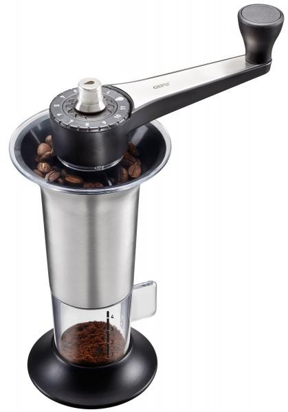 Gefu Kaffeemühle Lorenzo