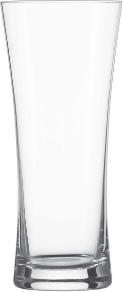 Schott Zwiesel Lagerbierglas Beer Basic