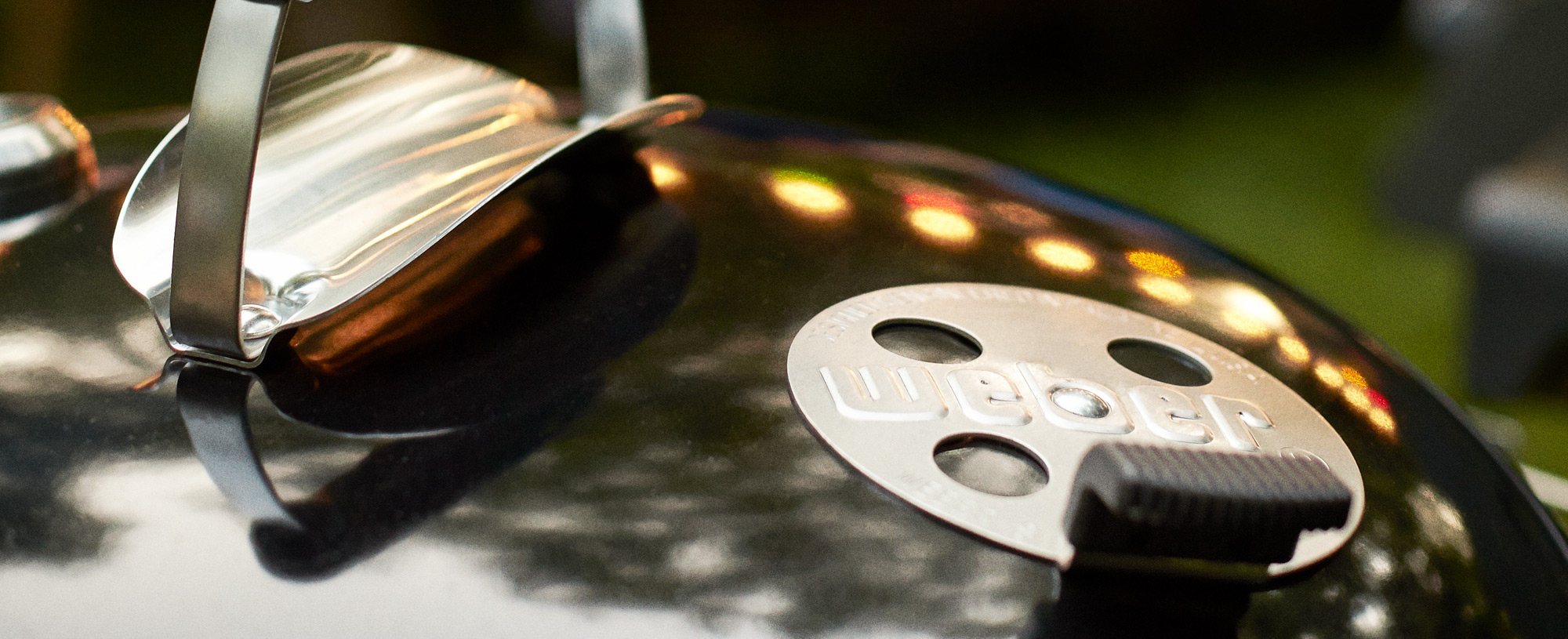 Weber grill ersatzteil weber grill ersatzteile for Ersatzteile weber grill