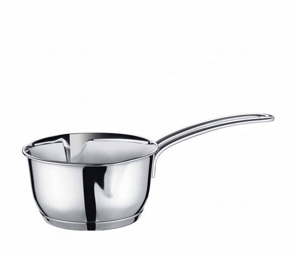 Küchenprofi Butterpfännchen Cook 500ml