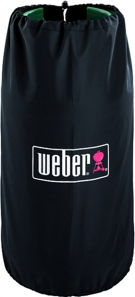 Weber Gasflaschenschutzhülle groß für 11kg Flaschen