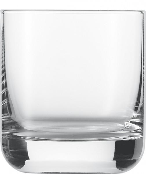 Schott Zwiesel Whiskyglas Convention