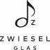 Schott Zwiesel Glas