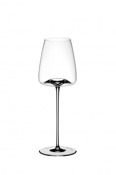 Zieher Weinglas Fresh Vision 2er-Set